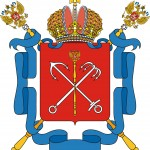 Coat_of_Arms_of_Saint_Petersburg_(2003)_