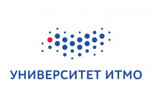 itmo_small_white_rus